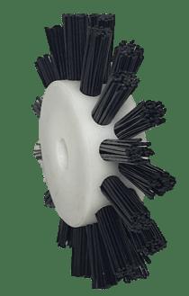 Excision Wire Wheel Principle-1-1-1