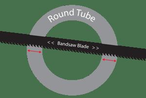 RoundTubeCutting_Diagram_2 copy