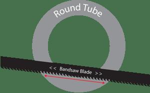 RoundTubeCutting_Diagram_3 copy